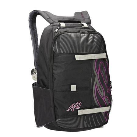 K2 nahrbtnik Alliance Pack