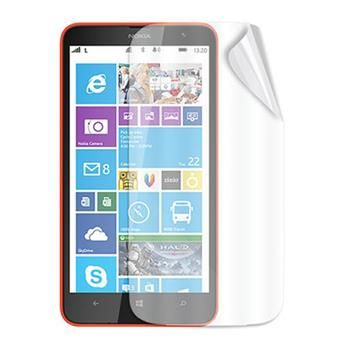 Celly Screen protector Nokia Lumia 1320, 2ks