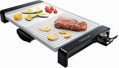 SENCOR SBG 107WH Elektromos asztali grill