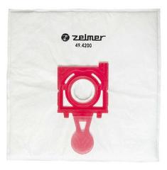 Zelmer Worek SAFBAG 49.4200 (ZVCA300B)