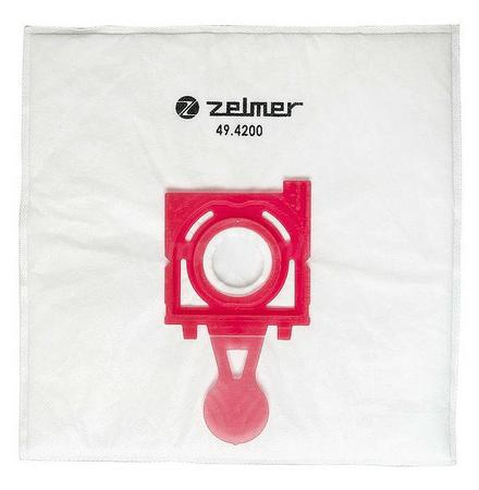Zelmer SAF-BAG (49.4200)