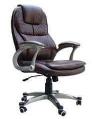 Uredska stolica K-8893