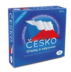 Albi Česko - otázky a odpovede