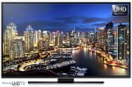 "SAMSUNG UE40HU6900 40"" Smart UHD LED TV"