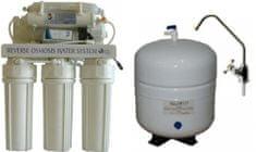 Solewater RO 102 Családi P.(extra) Víztisztító berendezés + Ingyenes beszerelés