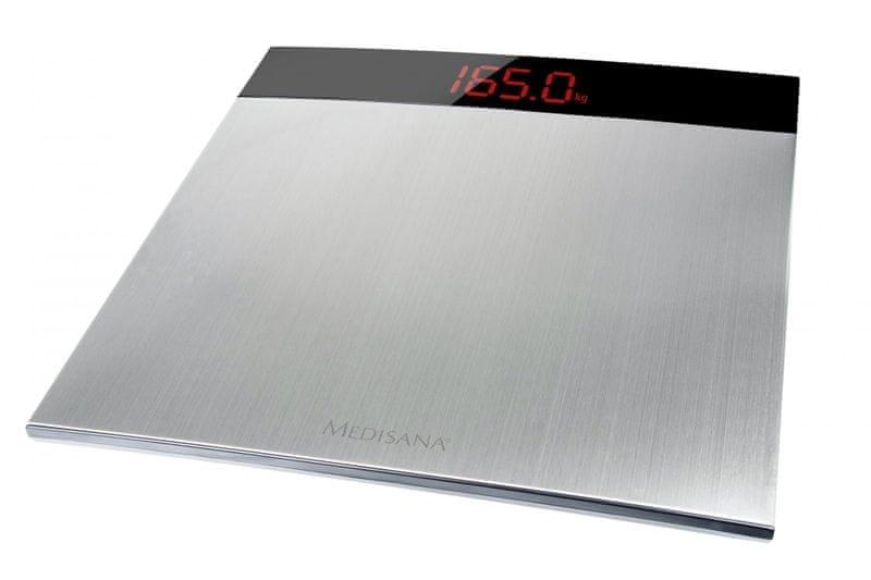 Medisana PS 460 XL