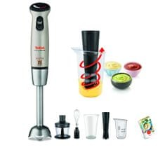 Tefal blender HB 866A38 InfinyForce
