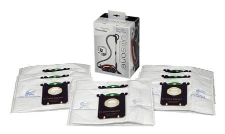 Electrolux UMP1