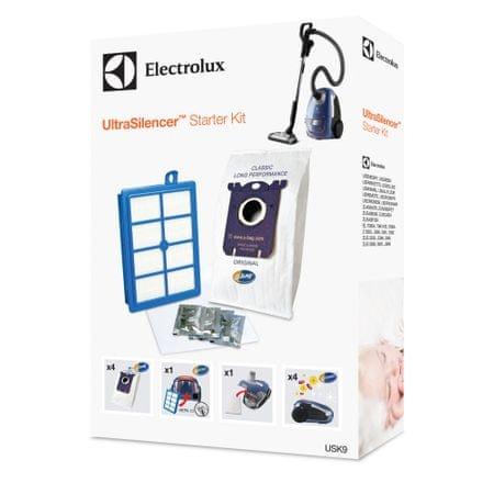 Electrolux USK9