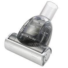 Electrolux mini turbo krtača ZE060.1