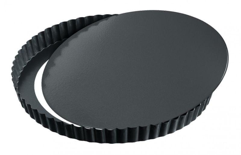 Kaiser La Forme Plus Forma na koláč kulatý, 28 cm