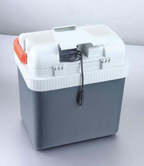 GUZZANTI GZ 24A torba za hlađenje