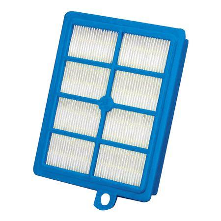 Electrolux HEPA filter EFH12W