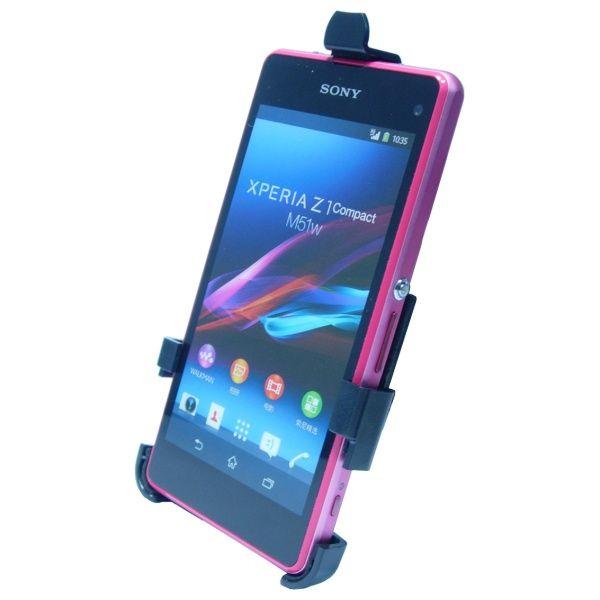 Fixed Vanička systému FIXER, Sony Xperia Z1 Compact