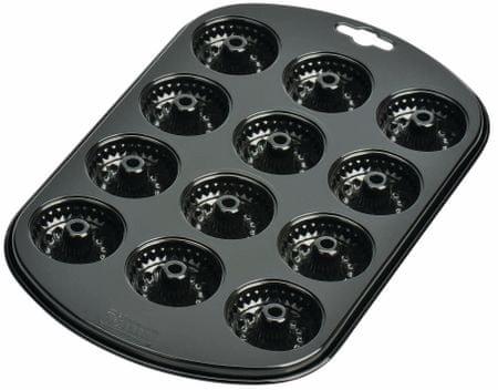 Kaiser pekač za 12 muffinov, 29 x 18 cm