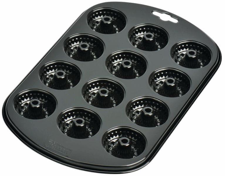 Kaiser Plech na 12 muffinů 29 x 18 cm