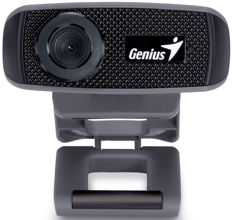 Genius FaceCam 1000X (32200223101)