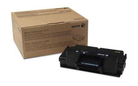 Xerox Toner 106R02310, 5000 strani