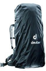 Deuter zaščitna prevleka za nahrbtnik Raincover III