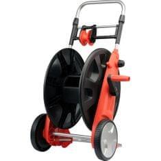 YATO wózek do węża ogrodowego YT-99853