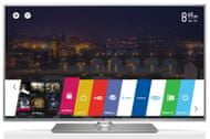 "LG 47LB650V 47"" 3D Smart Full HD LED TV"
