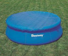 Bestway Pokrivalo za bazen Ringpool 366 cm