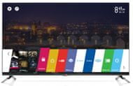 "LG 42LB671V 42"" 3D Smart Full HD LED TV"