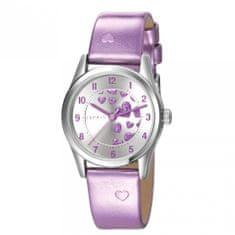 Esprit Glittering Love Pink (ES107654001)
