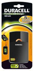 Duracell USB PUC (5-godzinna)