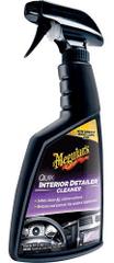 Meguiar Sredstvo za čiščenje in nego notranjosti Meguiar's Quick Interior Detailer Cleaner