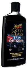Meguiar's premaz za plastiko in gumo Gold Class Trim Detailer