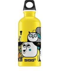 Sigg Animal Mix Up 0,4 L