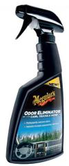 Meguiar odstranjevalec neprijetnih vonjav Meguiar's Odor Eliminator