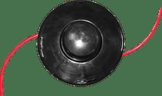 Alko nitka za nitne kosilnice BC 410, 4125 in 4535 (112406)