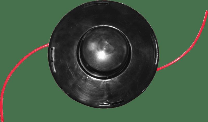 Alko Cívka se strunou pro BC 4125 a 4535