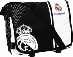 Torba za na ramo Real Madrid Basic