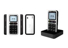 myPhone ONE, biały