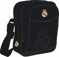 FC Real Madrid torbica za na rame, 21 x 24 x 8 cm