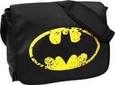 Batman Teen 2 torba, enoramna