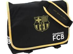 Torba za na ramo Barcelona Premium