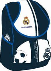 Ruksak Real Madrid. ergonomski