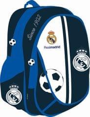 Otroški nahrbtnik Real Madrid