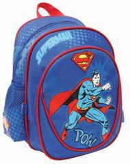 Otroški nahrbtnik Superman