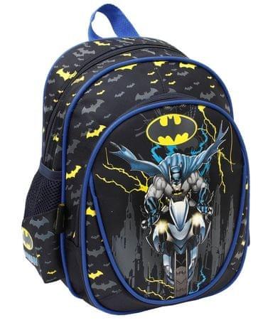 Batman Otroški nahrbtnik Batman