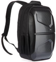 """Connect IT Skořepinový batoh na notebook 15,6"""""""