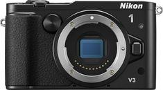Nikon digitalni fotoaparat 1 V3