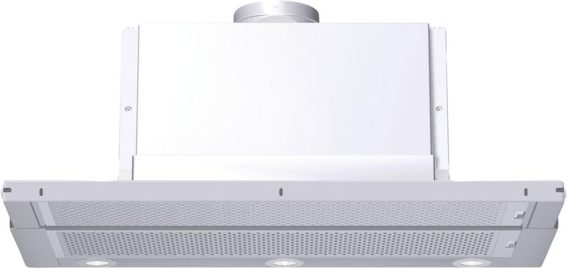 Bosch DHI955F - II. jakost