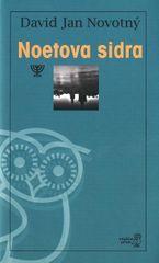 David Jan Novotný: Noetova sidra
