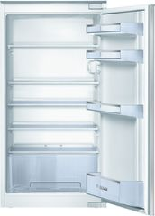 Bosch ugradbeni hladnjak KIR20V21