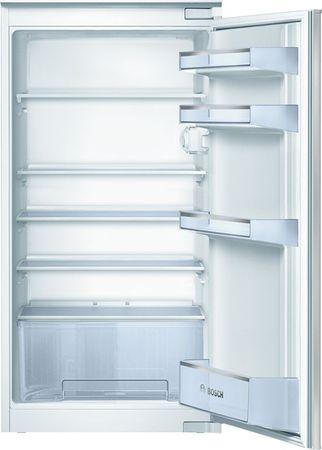 Bosch vgradni hladilnik KIR20V21